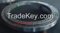Sell Crane LW250M-2 Slewing Bearing Ring