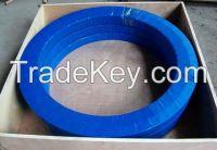 KATO Truck Crane Slewing Bearing NK200H 542-20201000