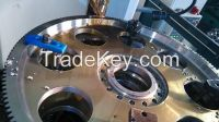 Sell Gear Wheel Shaft