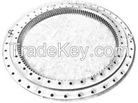 Sell Slewing Bearing for Tadano crane TG500E-3 370-023-04060
