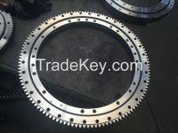 Sell slewing bearing for TANADO TS-75M-1 370-023-05290