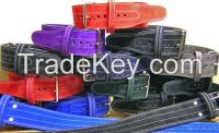 Powerlifting Belts Single Buckle