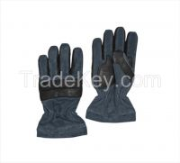 Fire Armor Structural Firefighting Glove