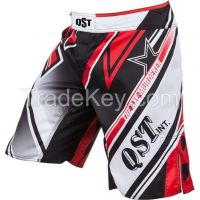 Cage Fight Shorts, Fight Wears