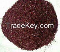 We  export all herbs and plants medicin