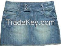 Shirt , Short , Trousers, Pant , T-shsirt , polo shirt