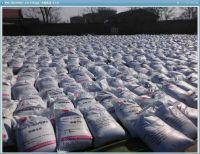 QD-PLB-1.1 Meltable High temperature bitumen bag