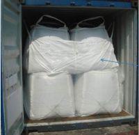 QD-PLB-3 A Meltable bitumen big bag