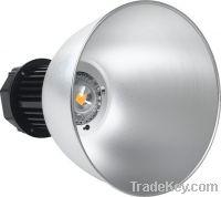 60w LED High Bay Lights