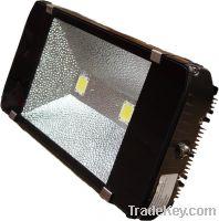 150w LED Flood Lights