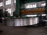 kiln tyre for rotary kiln and dryer