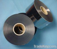 metalized PET film
