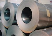 Sell steel coil