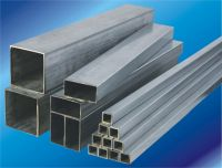 Sell  steel Stainless pipe