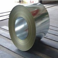 Sell stainless steel coil and sheet