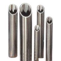 Sell steel tube