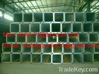 Sell Square Steel Tube