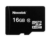 Sell Nexestek Micro SDHC Class 10  4gb, 8gb, 16gb, 32gb Memory Card