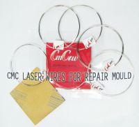 Sell Laser welding wire