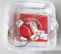 Sell laser welding wire CMC-W8407