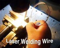 laser welding wire wstavax