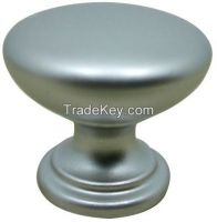 ABS Knobs 860 x 25mm. SC