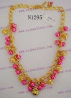 Necklace N1295