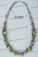 necklace N1303