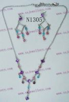 Necklace N1305