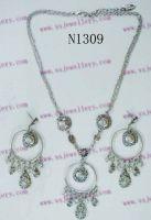 Necklace Set (N1309)