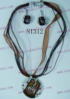 Necklace N1312