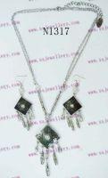 Jewelry set N1317