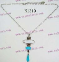 Necklace (N1319)