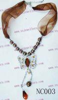 Necklace NC003