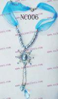 Necklace NC006