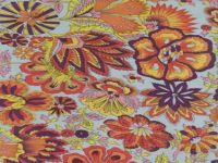 sell Double jersey fabric