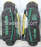 Golf Stand Bag, Golf Staff Bag, Golf Caddie Bag, Golf Bags, Golf Cart Bag, Golf Bag Manufacture, Golf Bag Factory, Golf Bag Supplier