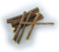 Sell Liquorice Root Extract