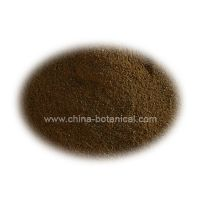 Sell Schisandra extract powder