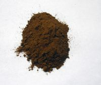 manufacturer and wholesales of Pueraria Extract Powder