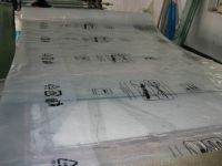 Sell Mattress HDPE Bags/covers 220x140x20cm
