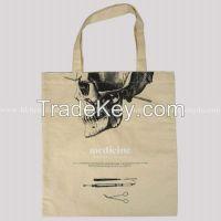 100% Cotton bag for shopping