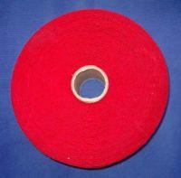 Sell regenerated tc yarn