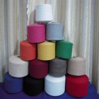 supply socks yarn