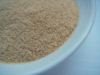 Sell Inositol Powder