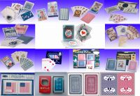 Sell Playing Card/puzzle/playing board