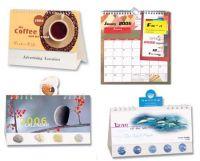 Sell Notebook/Calendars/stationery box/memo & Pad/Album/Envelope
