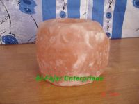 Sell : Candle Holders Natural shape