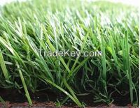 Artificial grass for outdoor and indoor landscaping purposes - J