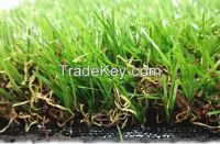 China best Artificial turf manufacturer